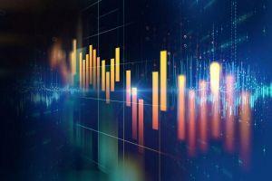 Crypto Market Sentiment Drops More; 4 Coins Enter the Negative Zone 101