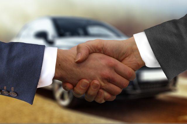 Auto Financing, loan, car