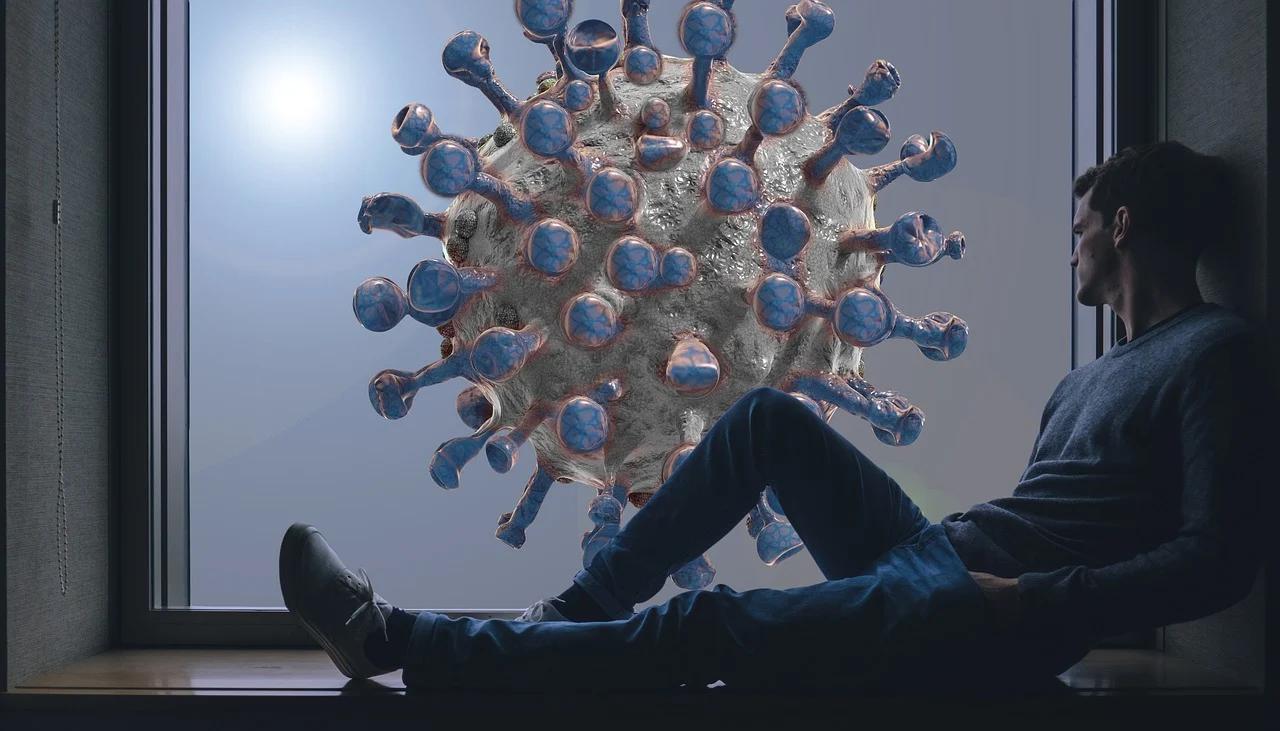 Coronavirus / Israeli technologies