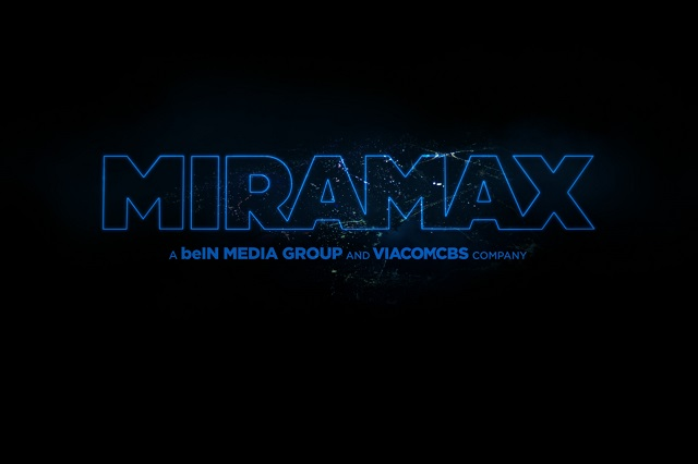 MMAX logo official